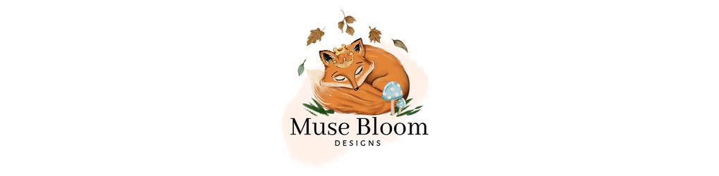 MuseBloom