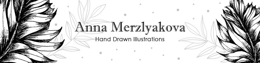 Any_Maezlyakova