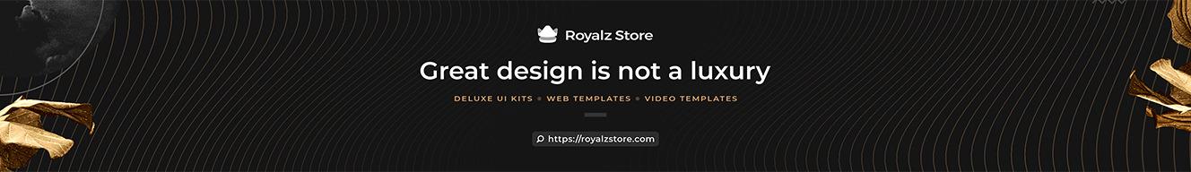 Royalz Elements