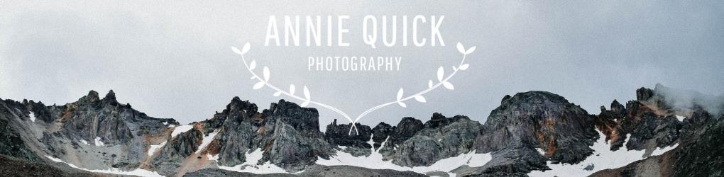 AnnieQuickPhoto