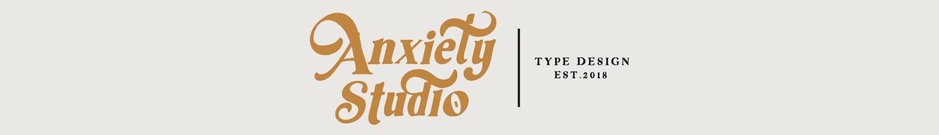 Anxiety Studio