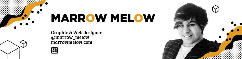 Marrow Melow
