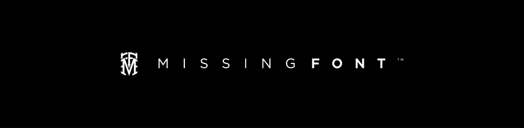 Missingfont.std