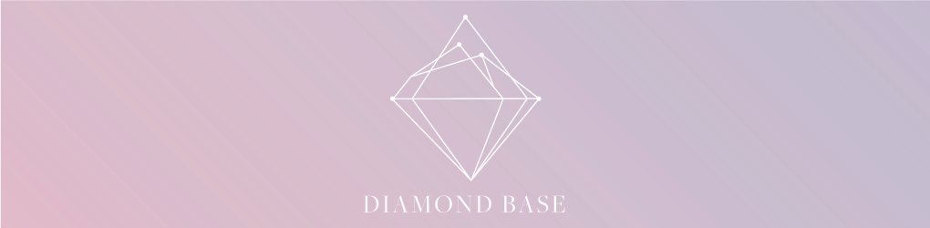 Diamond Base