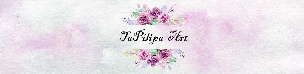 TaPilipa