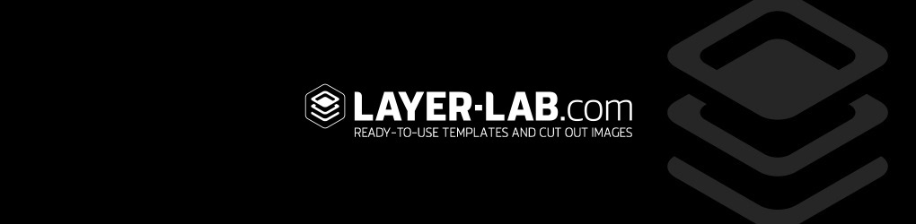 Layer-Lab