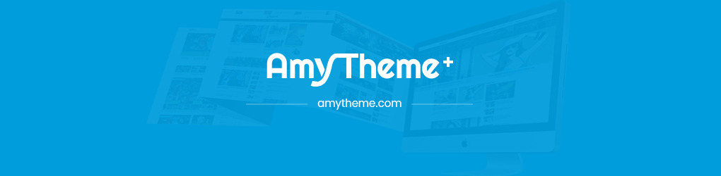 amytheme