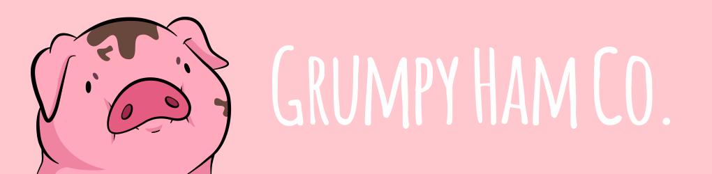 GrumpyHam