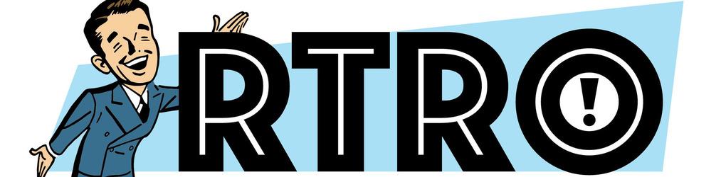 RTRO Stock