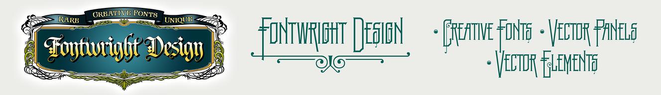 Fontwright Design