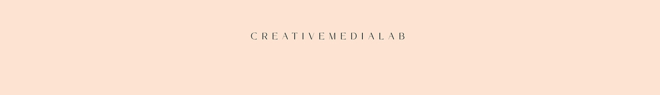 creativemedialab