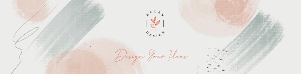 Helen.design.