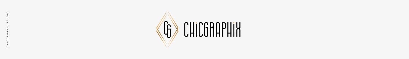 ChicGraphix