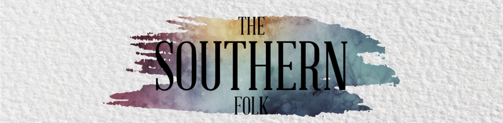 thesouthernfolk