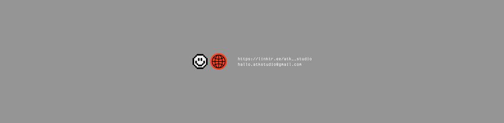 ATK® Studio