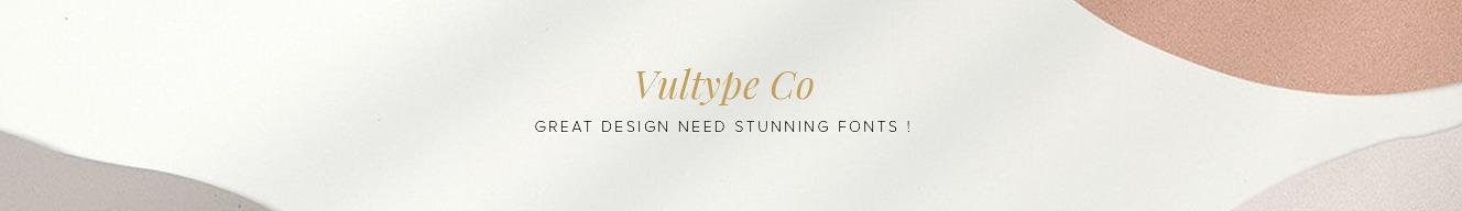 Vultype Co.