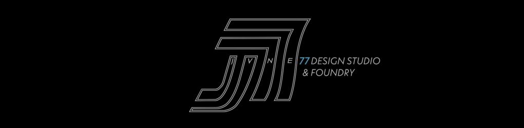 Jvne77