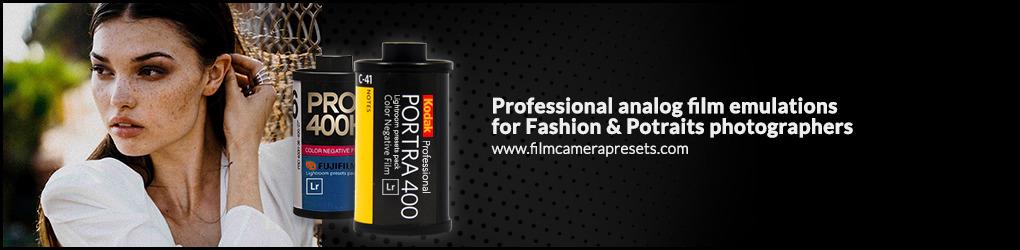 filmcamera_presets