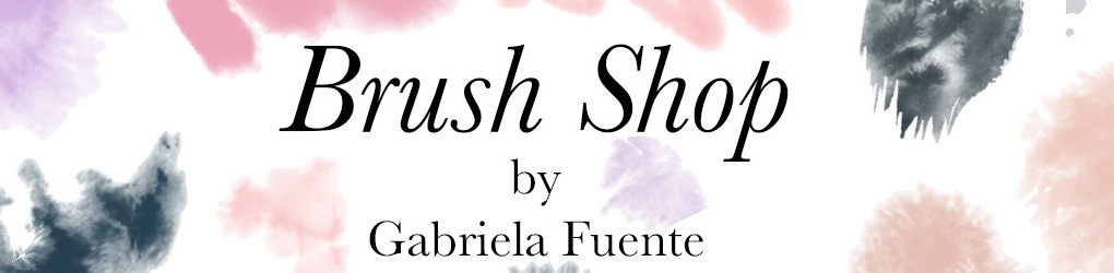 The_Brush_Shop