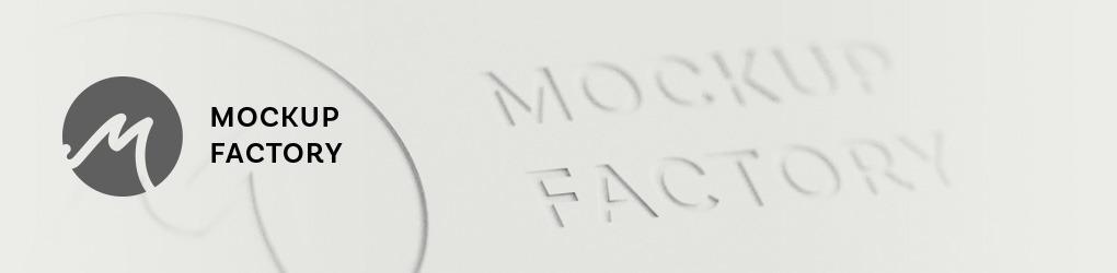 Mockup Factory