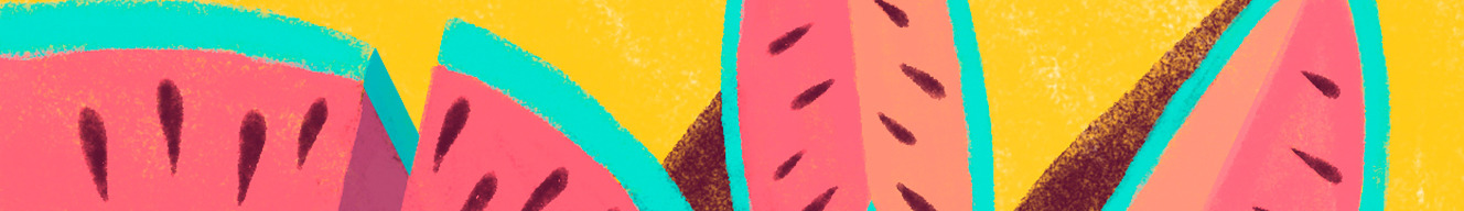 Stellar_bones