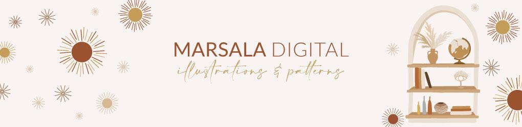 Marsala Digital 2