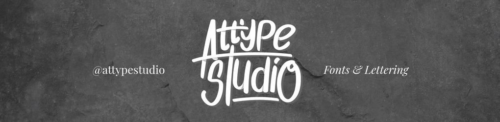 Attype Studio