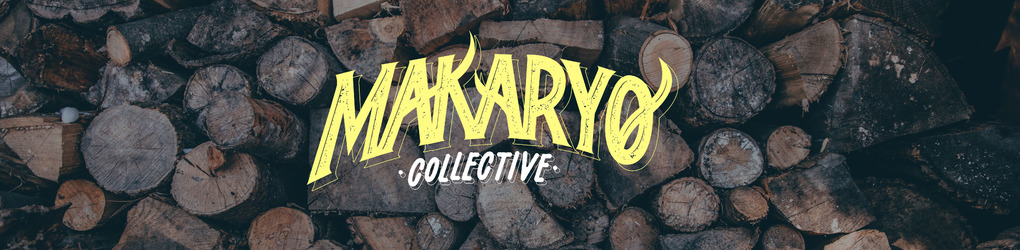 Makaryo Collective