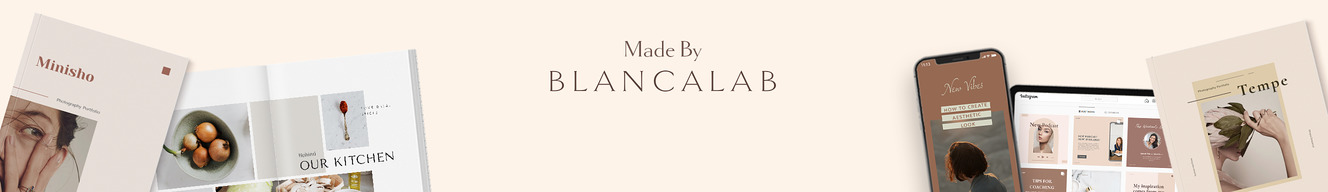 Blancalab Studio