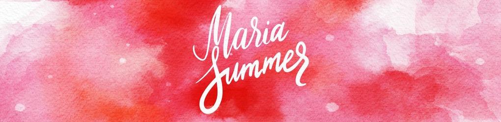 Maria Summer
