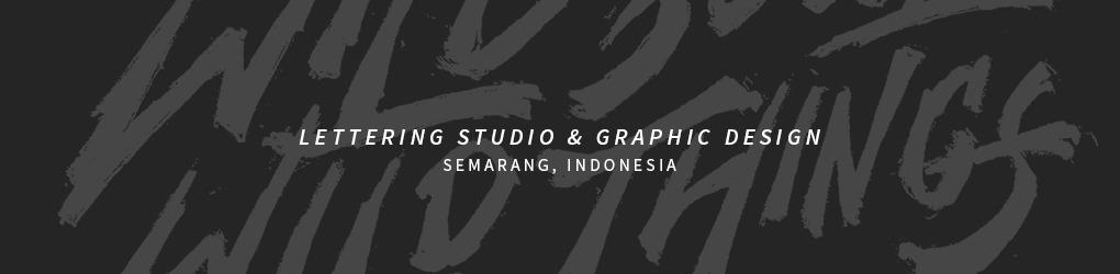 Typehand Studio