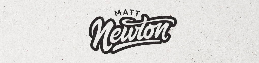 Brand Newton