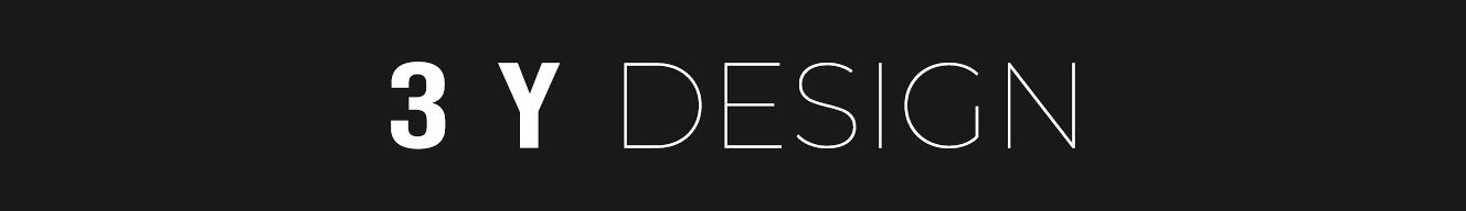 3Y_Design