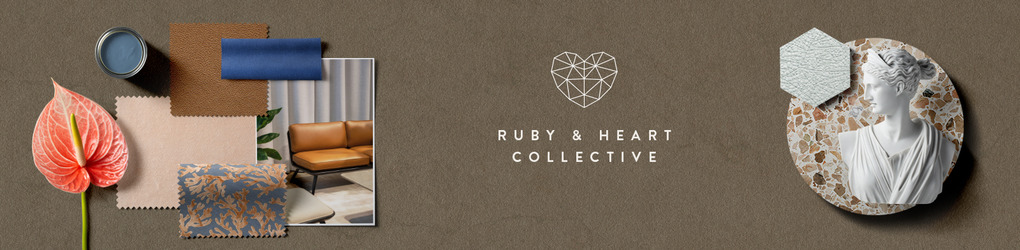 Ruby&Heart Collective