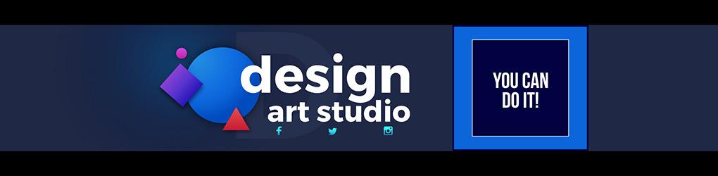 Design Art Studio