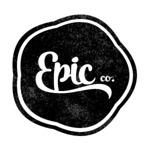 EpicShop