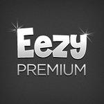 EezyPremium