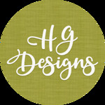 Heather Green Designs