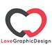 LoveGraphicDesignUK