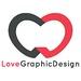 Love Graphic Design