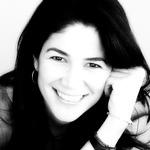 Gaby Contreras