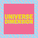 universedimension