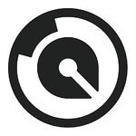 roundicons.com