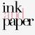 Inkandpaper