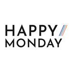 Happy Monday Design