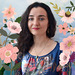 Graphic Mountain