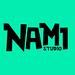 nami_studio