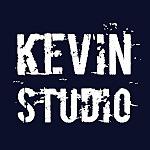 Kevin Studio