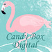 CandyBoxDigital