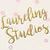 LaurelingStudios